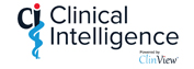 Clinical Intelligence | Healthcare Consulting and Analytics